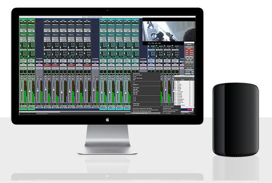 Pro-Tools-Mac-Pro-Test.jpg