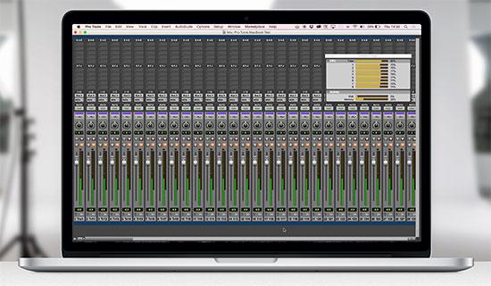 Apple-Macbook-Pro-Retina-15'-Running-Pro-Tools-On-Internal-Soundcard---Power-Test.jpg