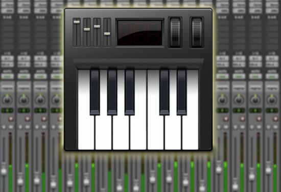 Using-Audio-MIDI-Setup.jpg