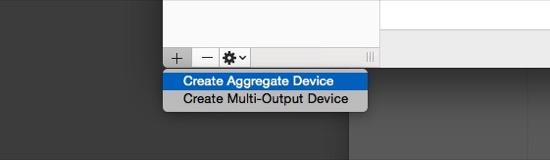 Create Aggregate Device Mac copy.jpg
