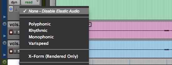 Elastic Audio.png