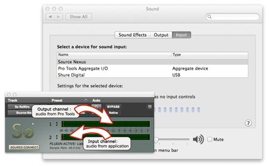 Source-Nexus-stereo.jpg