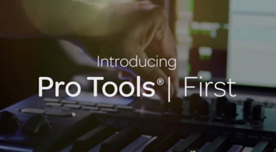 Pro Tools First Software.png