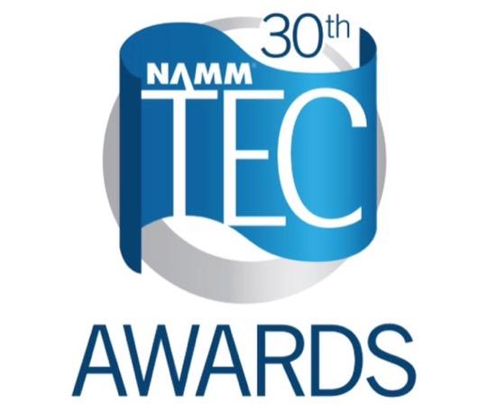 30th TEC Award.jpg
