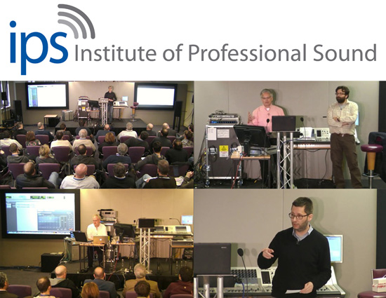IPS-Audio-Knowledgebase-Weekend.jpg