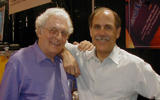 Bob_Robert_Moog_Dave_Smith_DSI_Sequential_Circuits_Music_Synthesizer_Pioneers.jpg