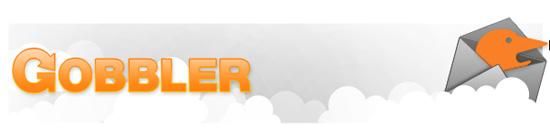 gobbler-cloud-banner.jpg
