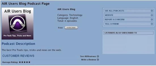 AUB Podcast.jpg