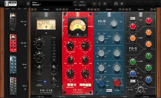 Pro Tools Expert Slate Digital Virtual Mix Rack.jpg