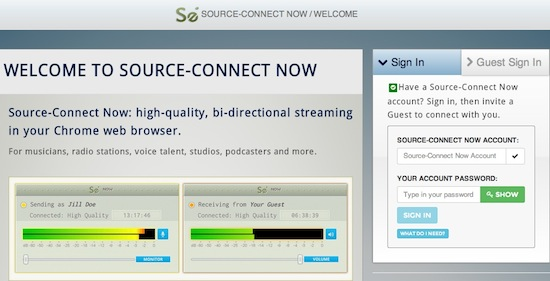Source-Connect Now web page.jpeg