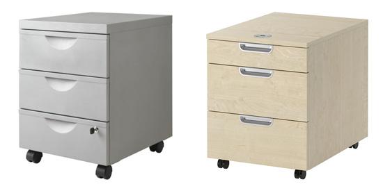 Ikea-3-drawer-units.jpg