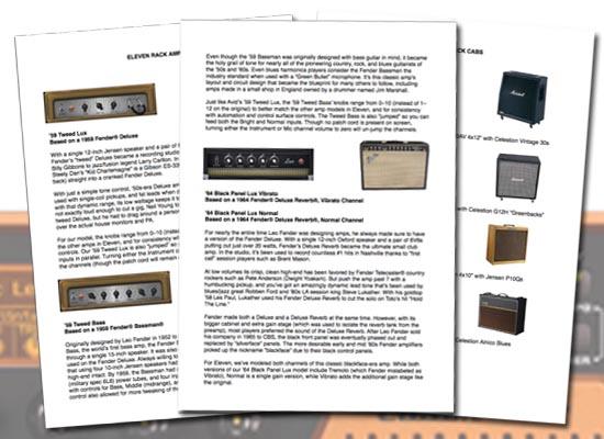 Eleven Rack PDF.jpg