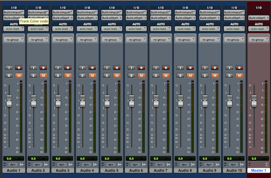 Master Fader all muted.png