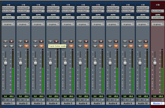 Master Fader One open.png