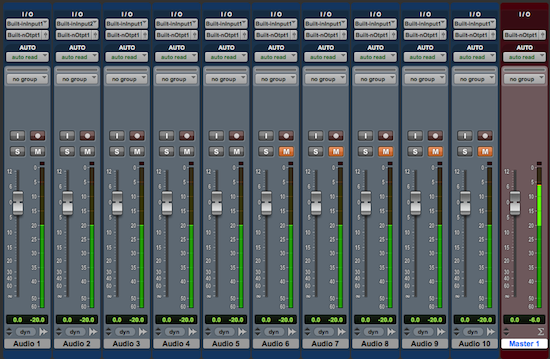 Master Fader 5 open.png