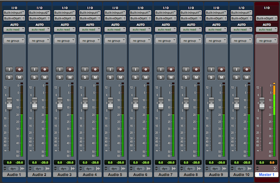 Master Fader Clipping.png