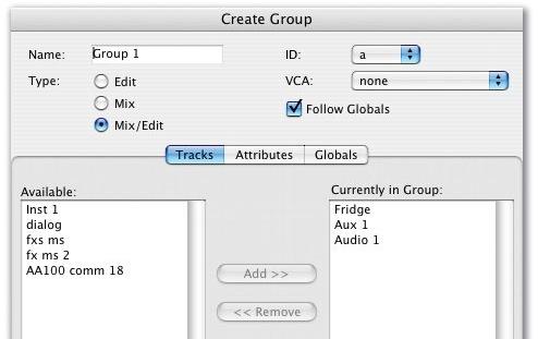 Pro Tools Groups.jpg