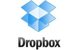 Dropbox_Logo.jpeg