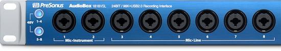 audiobox_1818vsl(1).jpg