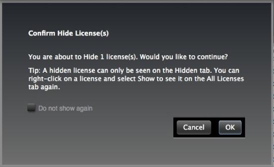 iLok License Manager Hide 2 copy.jpeg