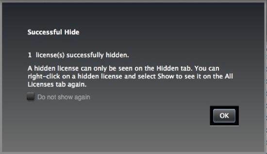 iLok License Manager Hide 3 copy.jpeg