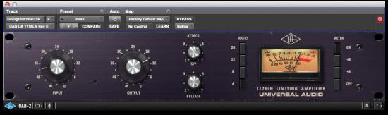 1176 Bass.png