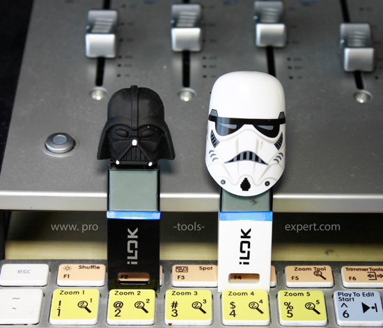 star-wars-ilok.jpg
