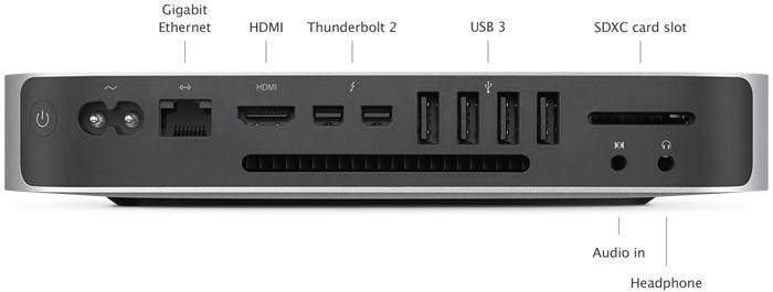 mac-mini-specs-ports-201410.jpeg