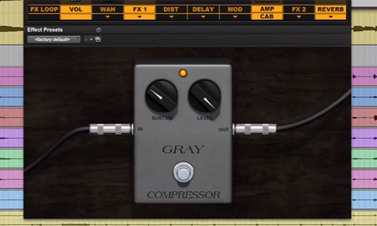 How-To-Create-The-Beatles-Sound-Avid-With-Eleven-Rack---Compressor.jpg