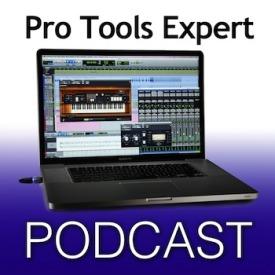 PTE-Podcast-New-Logo-350.jpg