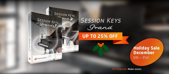 e-instruments session keys piano 25% off.jpg