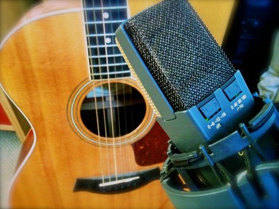 AKG414 Acoustic Guitar.jpg