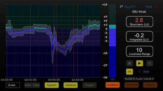 Nugen-Audio-VisLM-H.jpg
