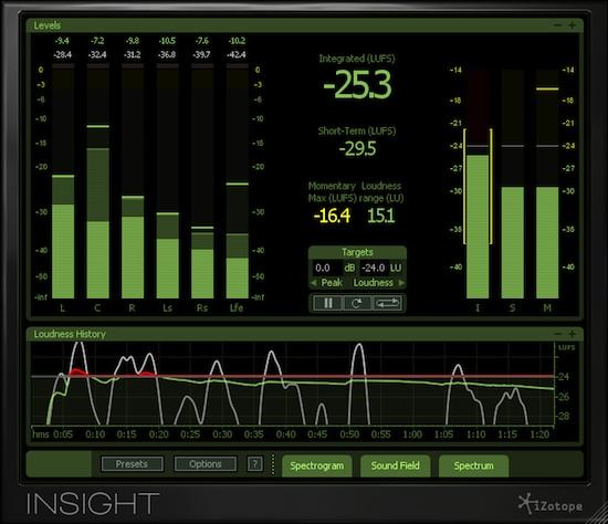insight_loudness_compliant.jpg