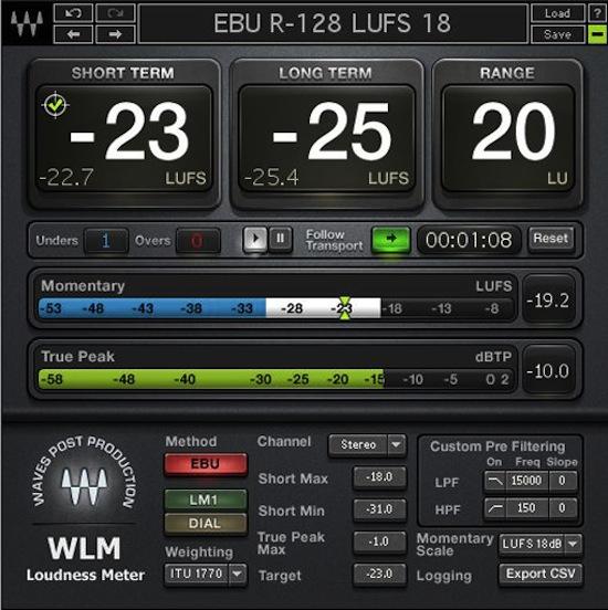 wlm-loudness-meter.jpg