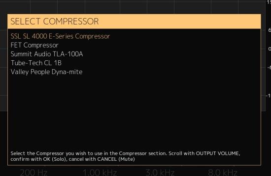 Console 1 Pop-Up.jpg