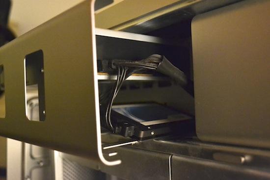 SSD Install.jpg