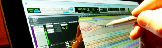 cropped-surface-protools-pen-web copy.jpg