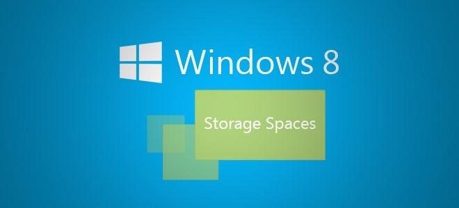 Windows-8-storage-spaces.jpg