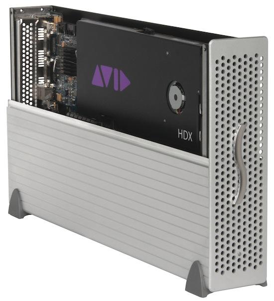 Echo Express Pro with Avid HDX Card 2.jpg