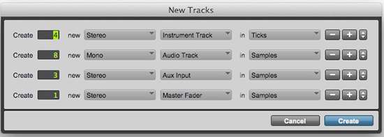 Pro-Tools-New-Instrument-Track-Dialogue.jpg