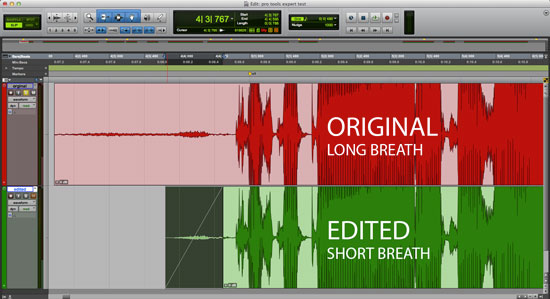 Pro-Tools-Vocal-Breath-Editing.jpg