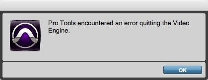 PT Video engine error.jpeg