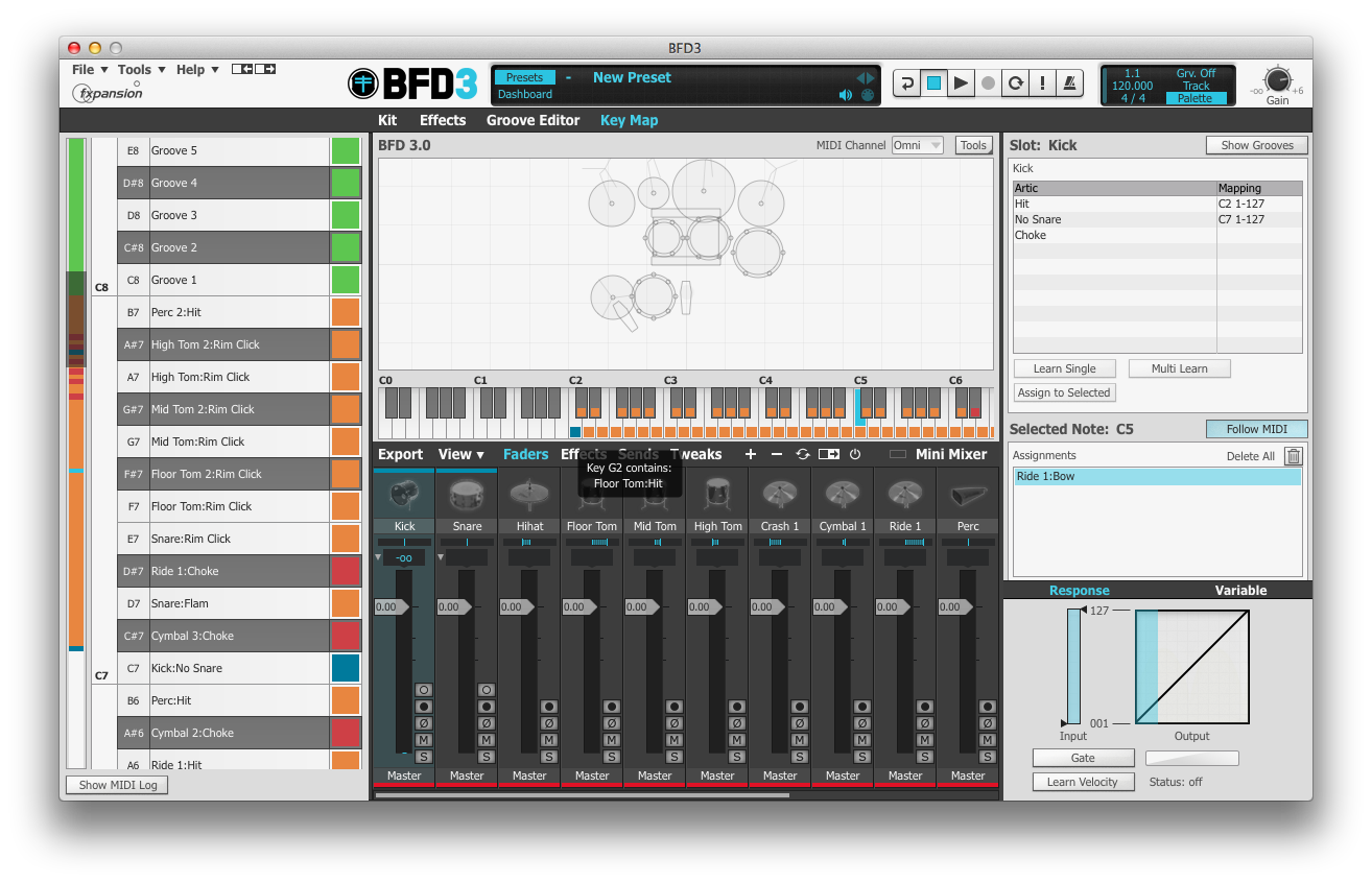 BFD3 Keymap.png