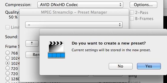 MPEG Streamclip presets 2.jpeg
