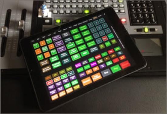 iPad Pro Tools shorcuts template copy.jpg