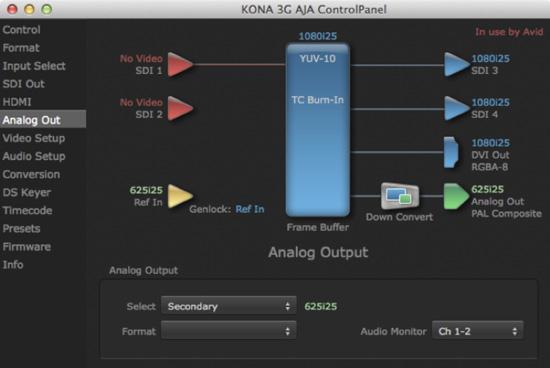 Kona-3G-AJA-Control-Panel.jpg