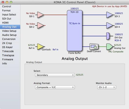 Kona-3G-AJA-Control-Panel-Classic.jpg
