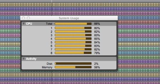 Mac Mini i7 Speed Test copy.jpg