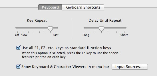 Keyboard Preferences.jpg